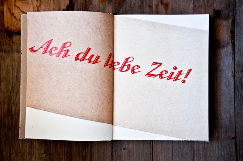 02_ADLZ_book