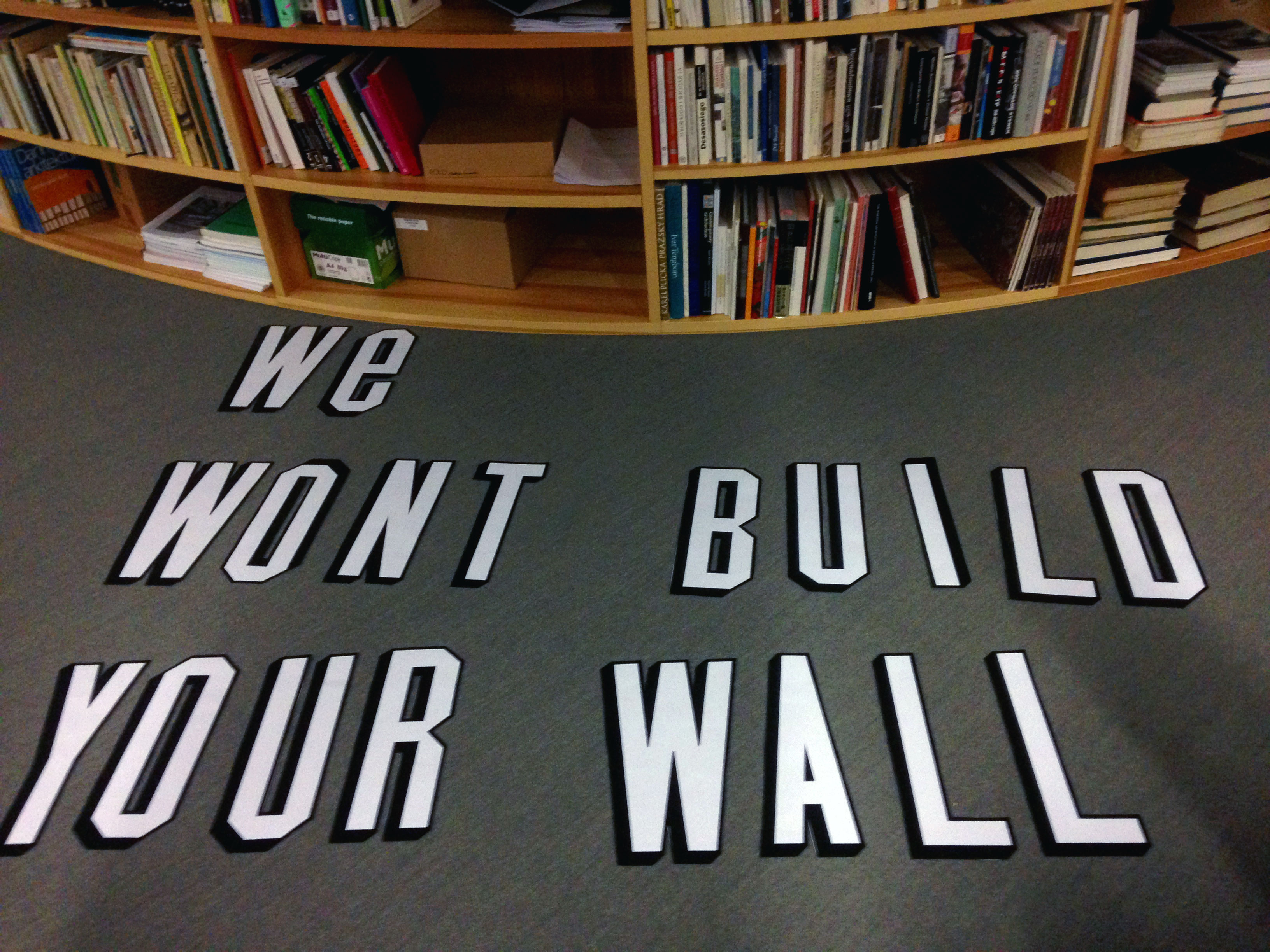 We-won't-build-your-wall_web