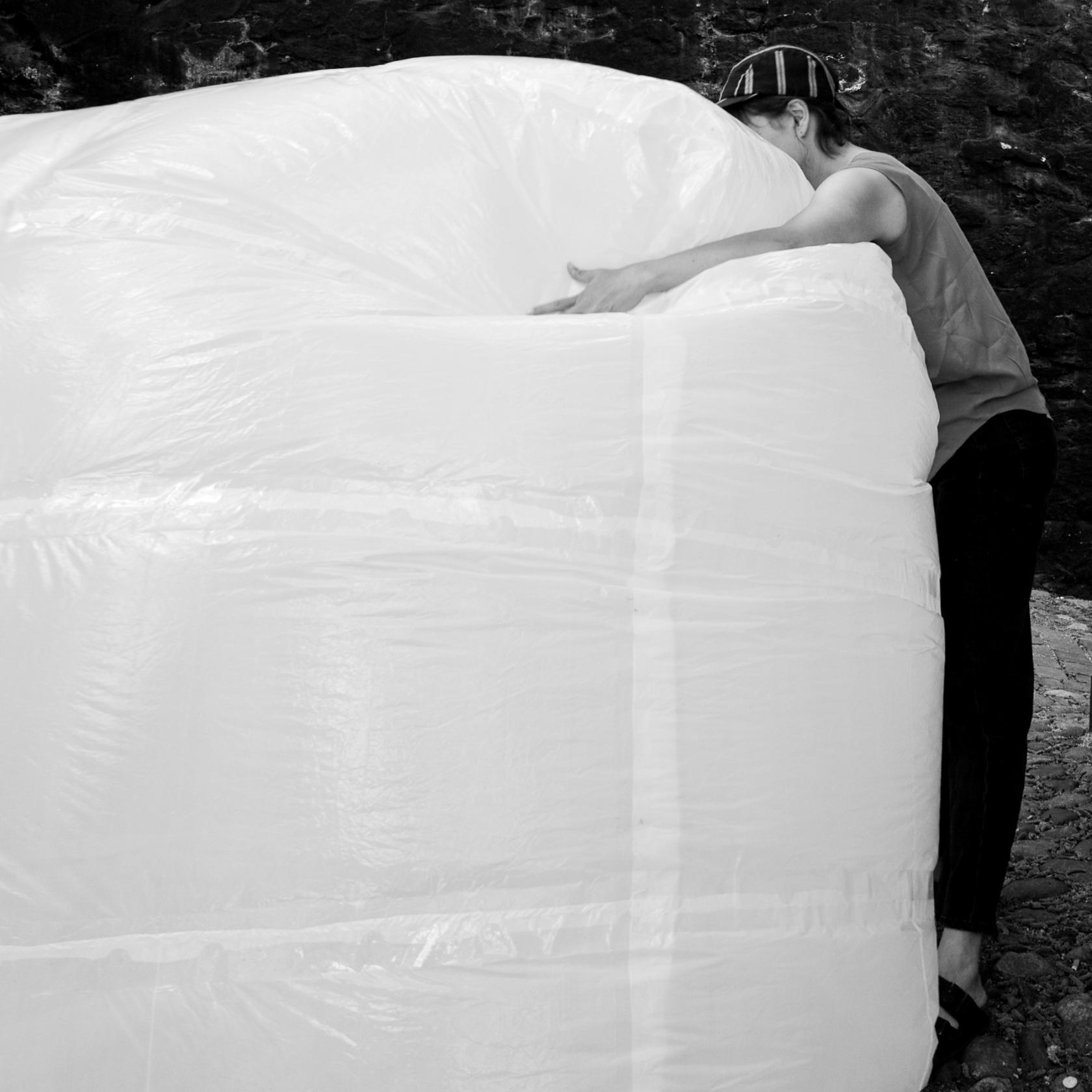Hug-Airbag_005